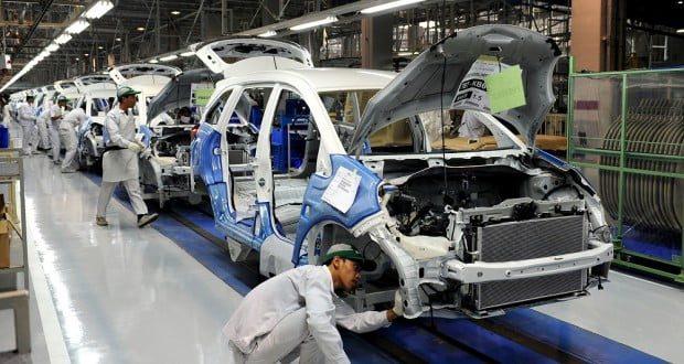 Jepang Negara Maju yang Masa Depannya Semakin Mengkhawatirkan 0 (0)