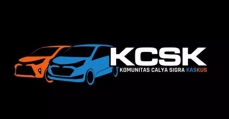 KCSK – Komunitas Calya Sigra Kaskus 5 (1)
