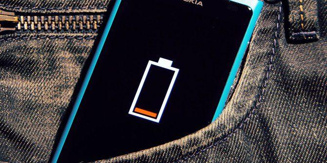 Cara Kalibrasi Baterai Smartphone Xiaomi 0 (0)