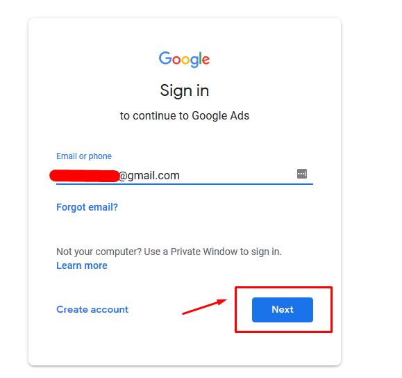 26+ Cara Mendaftar Google Ads mudah