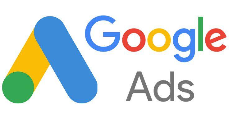 Cara mendaftar Google Ads bagian 2 0 (0)
