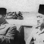 Sumbangan Sri Sultan HB IX kepada Indonesia