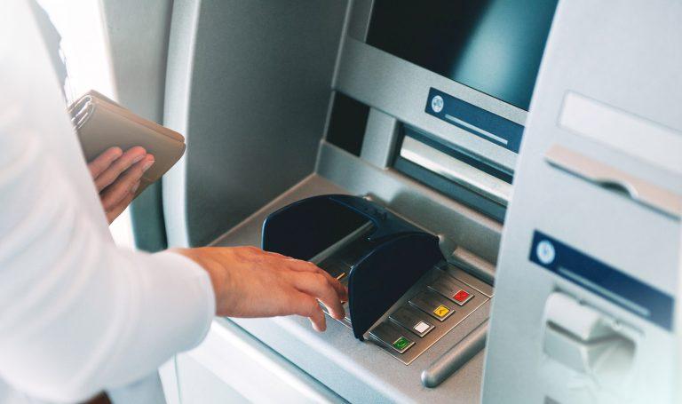 Hati-hati Skimming ATM Bisa Menimpa Anda 5 (1)