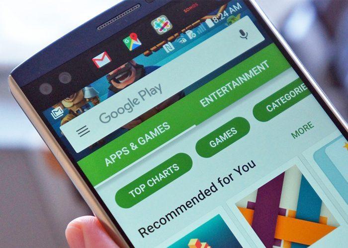 Fungsi lain Smart Phone Anda, selain untuk telp dan Internet 5 (1)