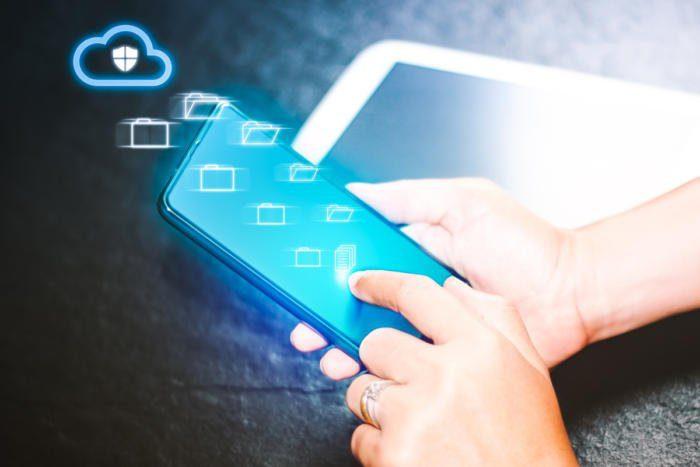 Cara mengetahui apakah aplikasi telah diinstal pada smartphone Android Anda 3 (1)