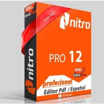 Nitro Pro Enterprise 12.16.3.574 5 (2)