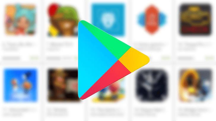 Google menghapus 7 aplikasi dari Play Store 5 (1)