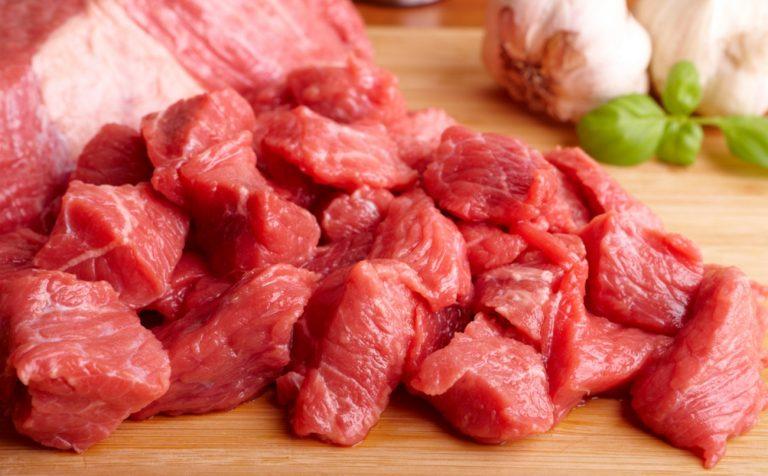 Hukum Makan Daging Bagi Yang Berkurban 5 (2)