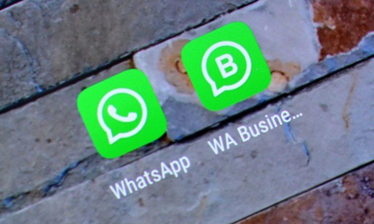 Cara Mengatasi WhatsApp Dihack 0 (0)