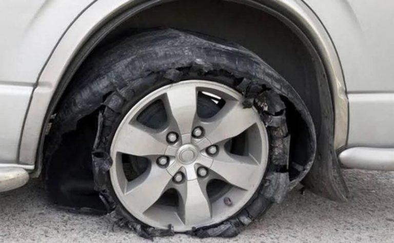 Wajib Tau Penyebab Ban Mobil Pecah 5 (2)