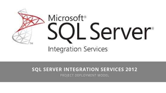 SQL Server Integration Services 5 (2)