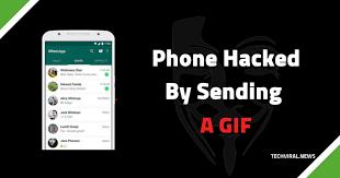 Bug WhatsApp memungkinkan peretas mencuri file dan pesan menggunakan GIF 5 (2)