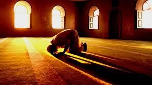 Rasulullah shallallahu 'alaihi wa sallam pernah ditanya, amalan apakah yang paling afdhol 5 (1)
