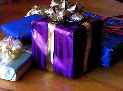 Mengistimewakan hari ulang tahun dalam pandangan ISLAM 5 (1)