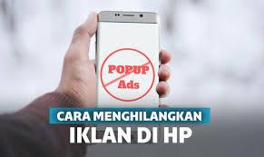 Cara Menghilangkan Iklan di Seluruh Aplikasi di Android 4.3 (3)