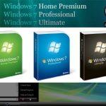 Desktop Linux sebagai Pengganti Yang Ideal Untuk Pengguna Windows 7