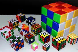 Rumus Kubik 3×3 5 (2)