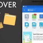Cara Mengembalikan File Terhapus di Ponsel Android