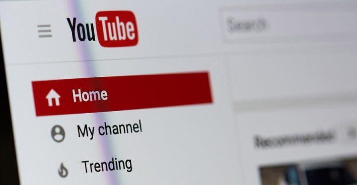 Cara Mudah Membuat Channel Youtube 4.9 (13)