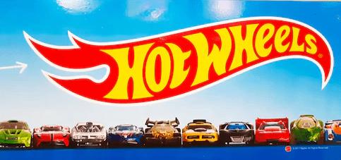 Hotwheels Volkswagen Caravan seharga 2 Milyar Rupiah 5 (1)