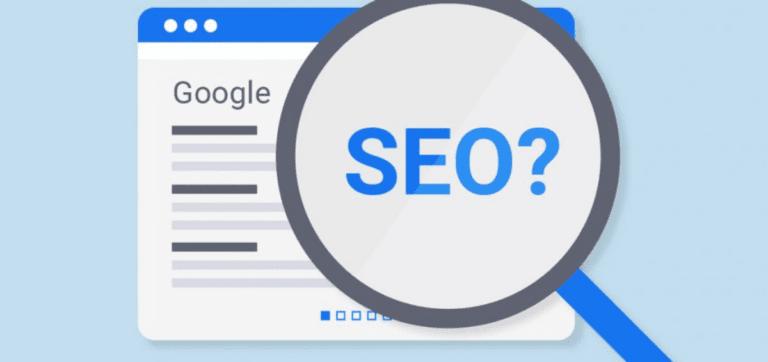 Apa itu SEO (Search Engine Optimization)? 5 (5)