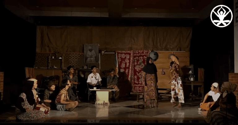 Milad Teater GERIMIS ke 29 5 (2)